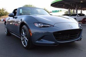 New-2020-Mazda-MX-5MiataRF-GrandTouring Manual.jpg