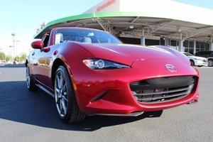 New-2021-Mazda-MX-5MiataRF-GrandTouringAuto.jpg