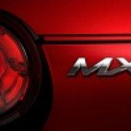 MazdaMX5