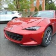 MX5Mike